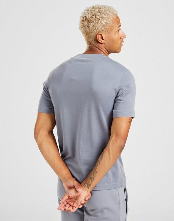 Calvin Klein Performance Piping T-Shirt