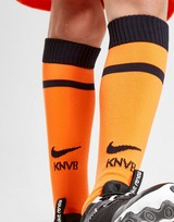 Nike Netherlands 2020/21 Home Kit Children