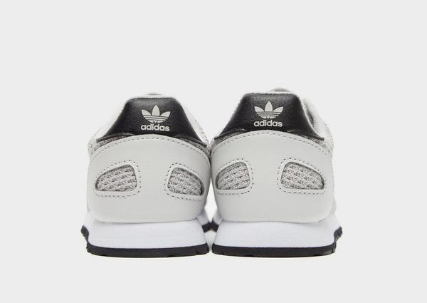 adidas Originals N-5923 Infant
