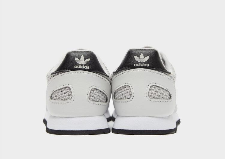 adidas Originals N-5923 Bébé