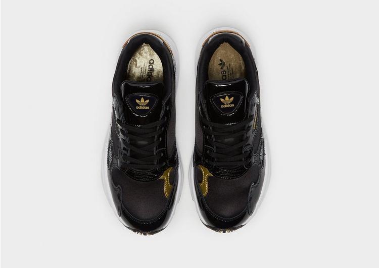 adidas Originals Falcon X Women's