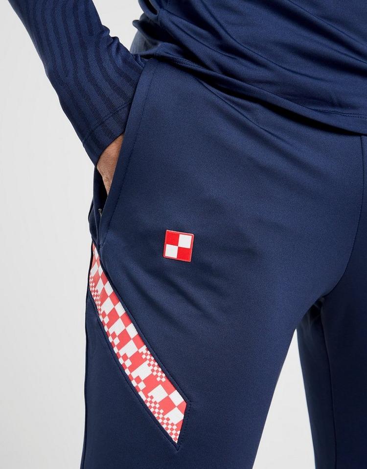Nike Croatia Strike Track Pants