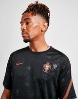 Nike Portugal Pre Match Shirt
