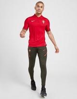 Nike Portugal Stike Track Pants