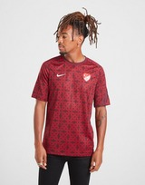 Nike Turkey Pre Match Shirt