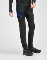 Nike Netherlands Strike Track Pants Junior