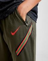 Nike Portugal Strike Track Pants Junior