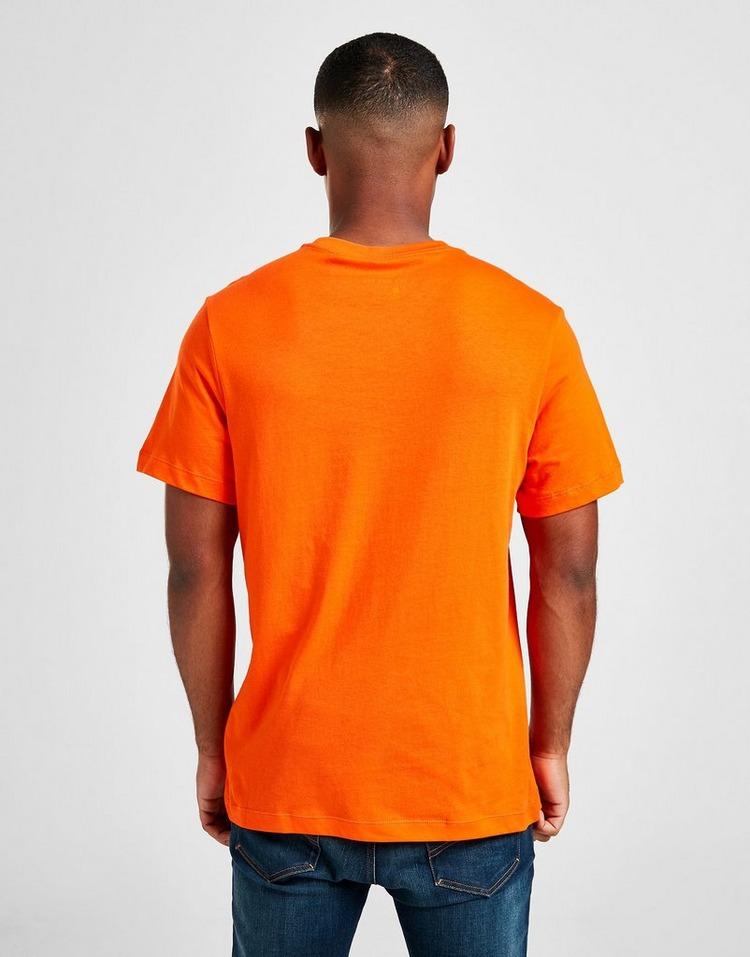 Nike Netherlands Crest T-Shirt