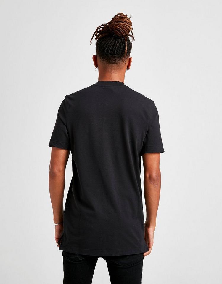 Nike Netherlands Polo Shirt