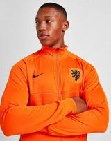 Nike Netherlands I96 Track Jacket