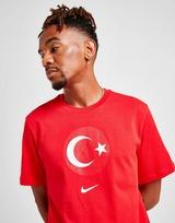Nike Turkey Crest T-Shirt