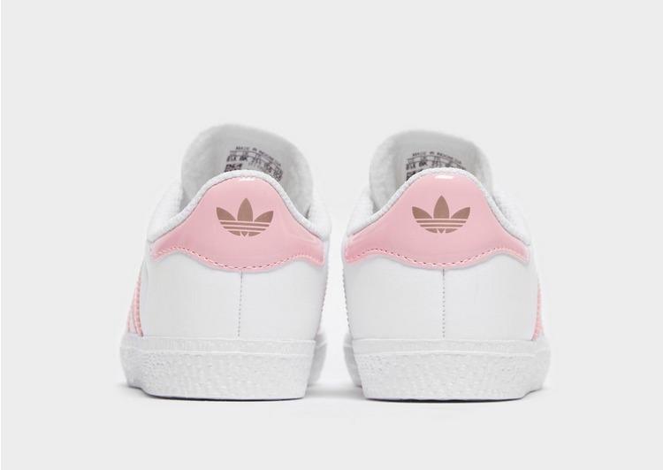 adidas Originals Gazelle II para bebé