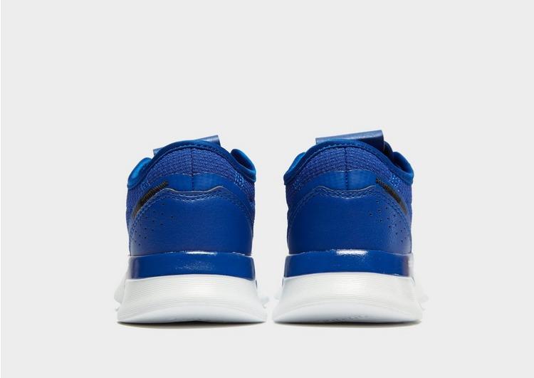 adidas Originals U_Path X Barn