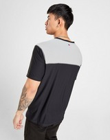 Berghaus Colour Block Poly T-Shirt