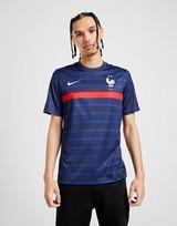 Nike France 2020 Home Shirt