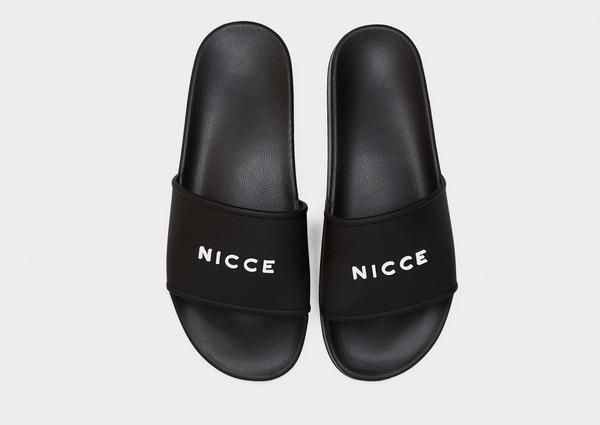 Nicce Classico Slides