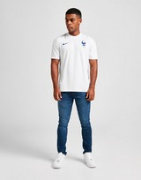 Nike France 2020 Away Shirt