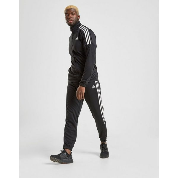 adidas Badge of Sport Funnel Track Pants
