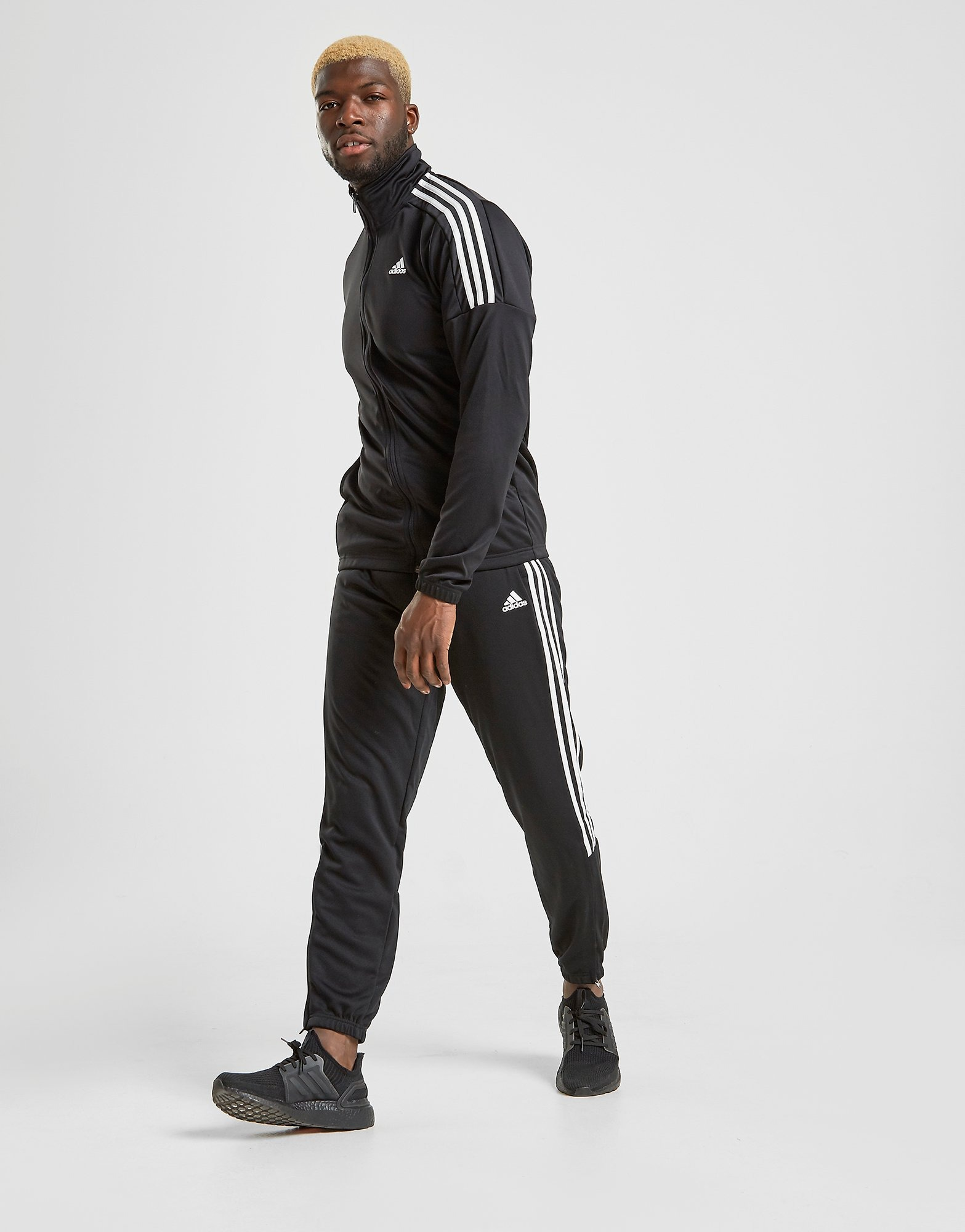 adidas-badge-of-sport-funnel-track-pants by adidas