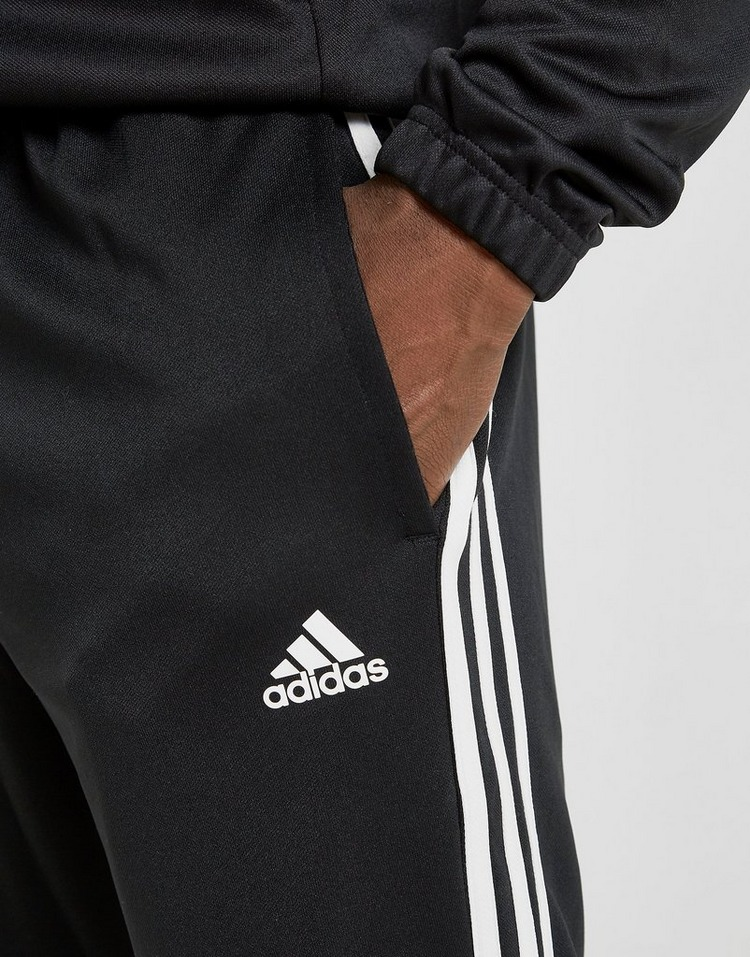 adidas Badge of Sport Funnel Trainingsbroek Heren