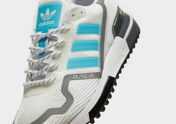 adidas Originals ZX 750 HD Junior