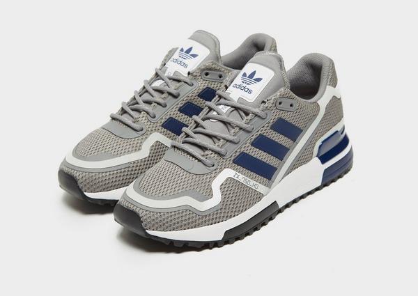 adidas zx 750 grijs