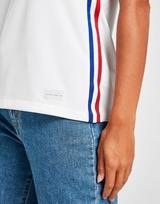 Nike France 2020 Away Shirt Women's