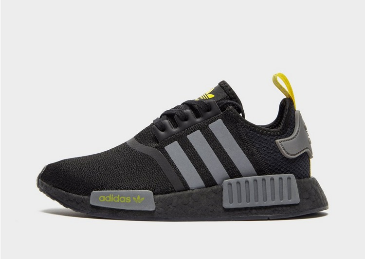 adidas Originals NMD_R1 júnior