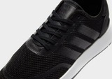 adidas N5923 BLK/BLK/W