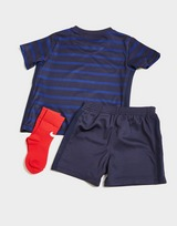 Nike France 2020 Home Kit Infant