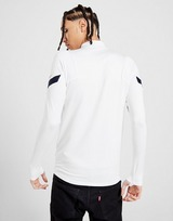 Nike France Strike Drill Top