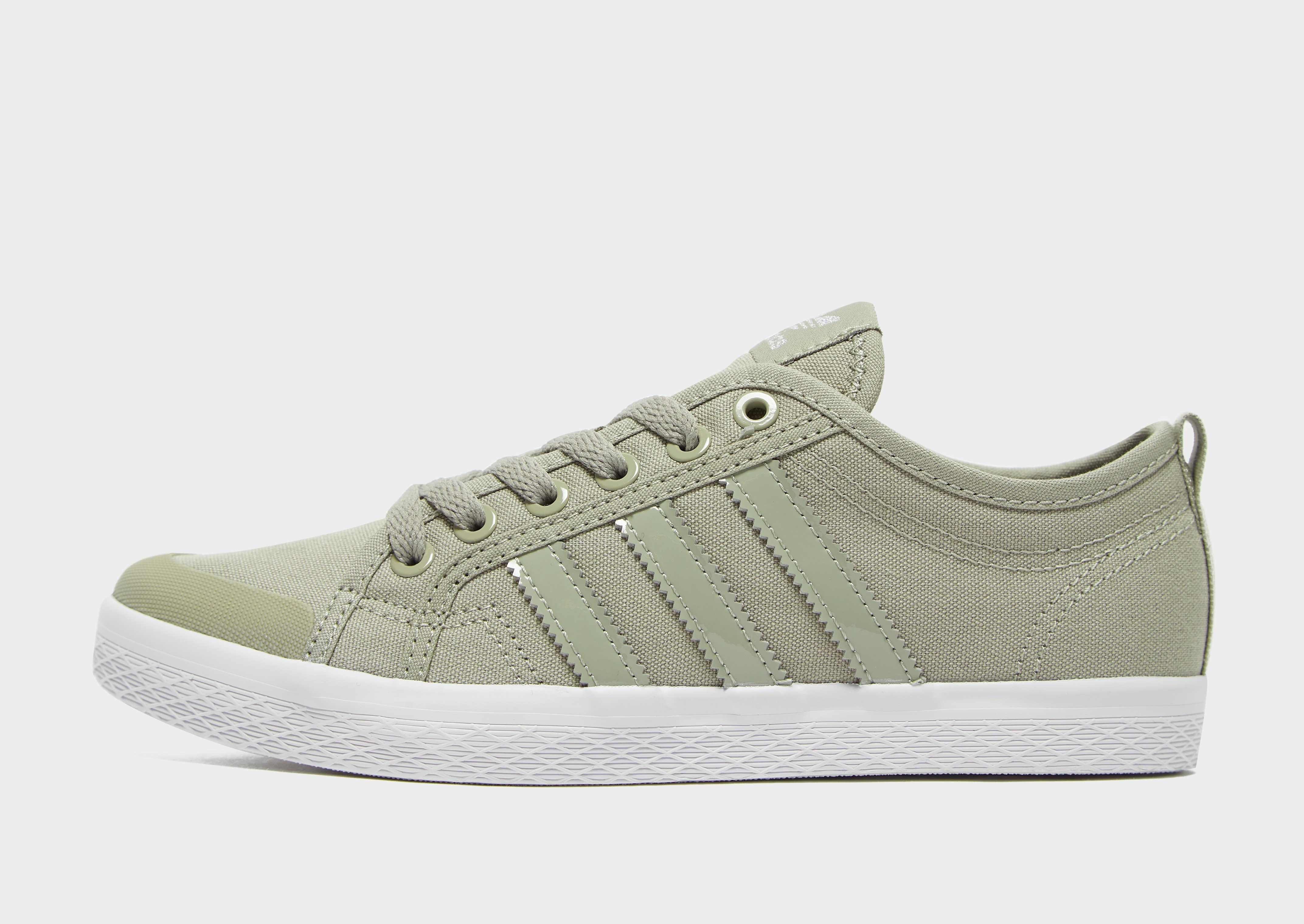 adidas Originals Honey Lo Dames | JD Sports