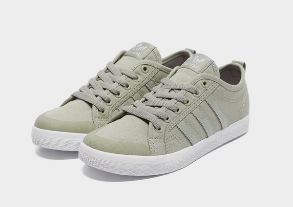 Shop den adidas Originals Honey Lo Damen in Weiss | JD Sports