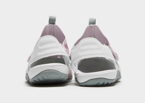 Nike Sunray Protect 2 Children