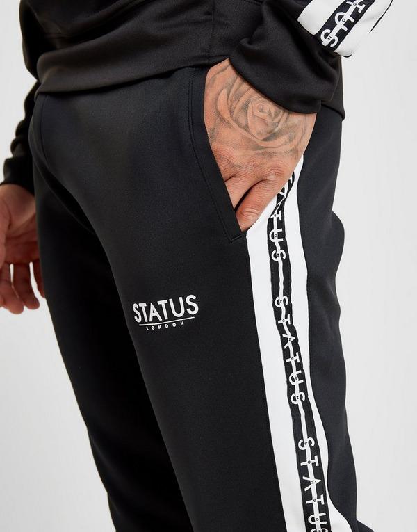 STATUS Viper Track Pants