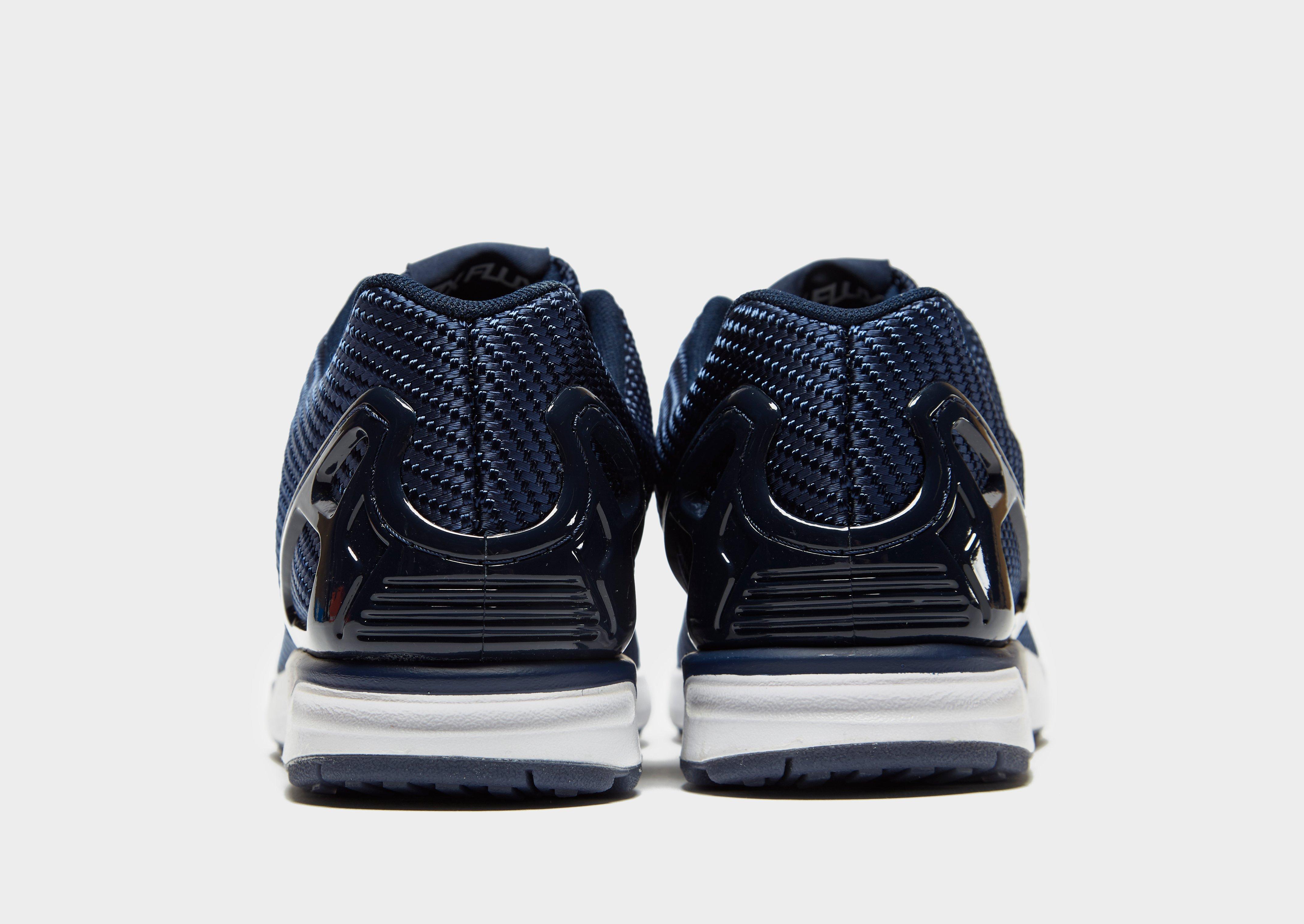 adidas originals baskets zx flux homme Off 53% - www ...