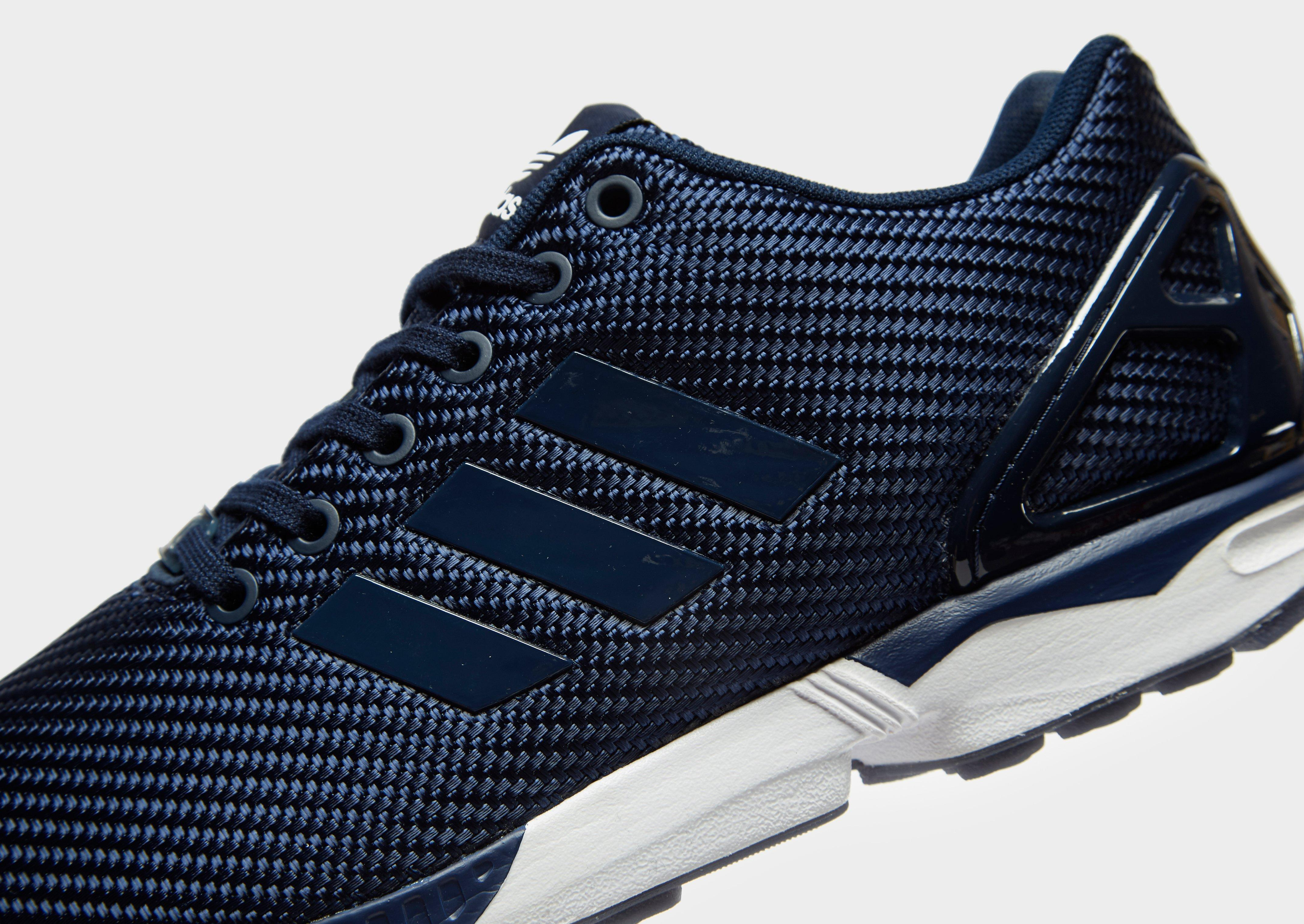Adidas Shoes 3 Stripes wallbank lfc.co.uk