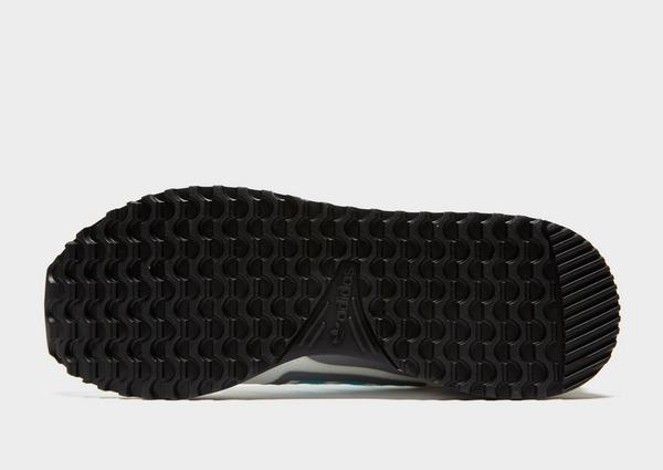 Acheter White adidas Originals ZX 750 HD Homme | JD Sports