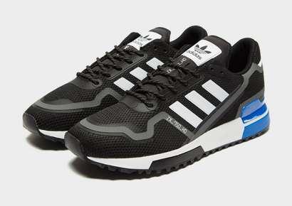 Adidas Concord Round W Schuhe blau in 10319 Berlin für 30,00