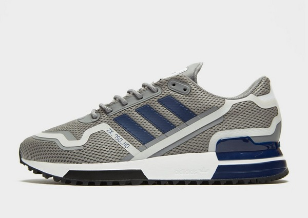 adidas originals zx 750 gris