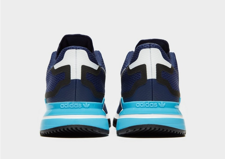 adidas Originals ZX 750 HD