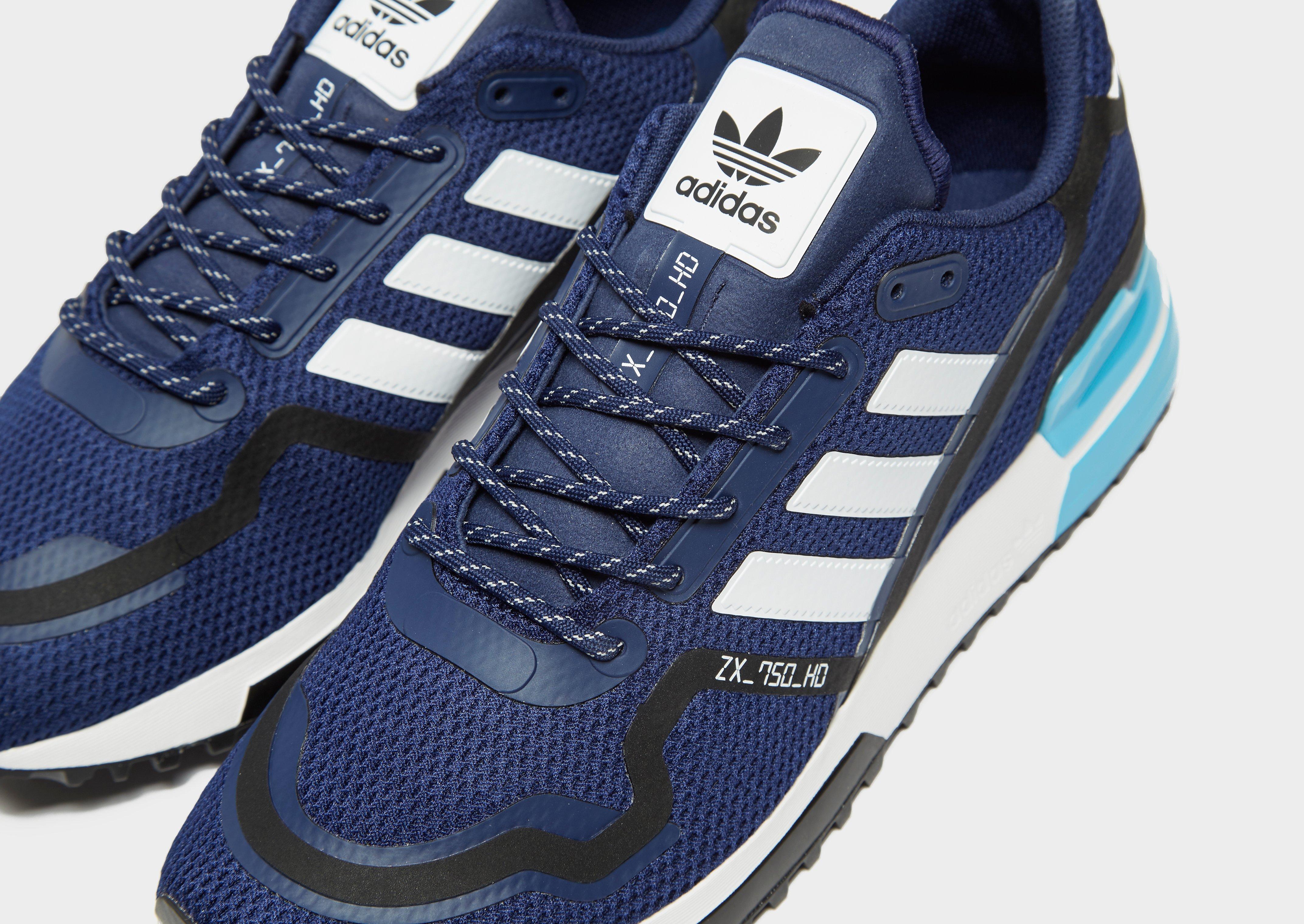 adidas zx 750 light blue