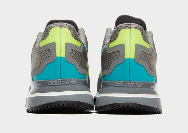 adidas Originals ZX 750 HD Herren | JD Sports
