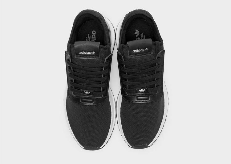 adidas Originals U_Path X Herre