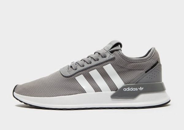 adidas Originals U_Path X | JD Sports