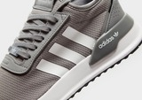 adidas Originals U_Path X Heren