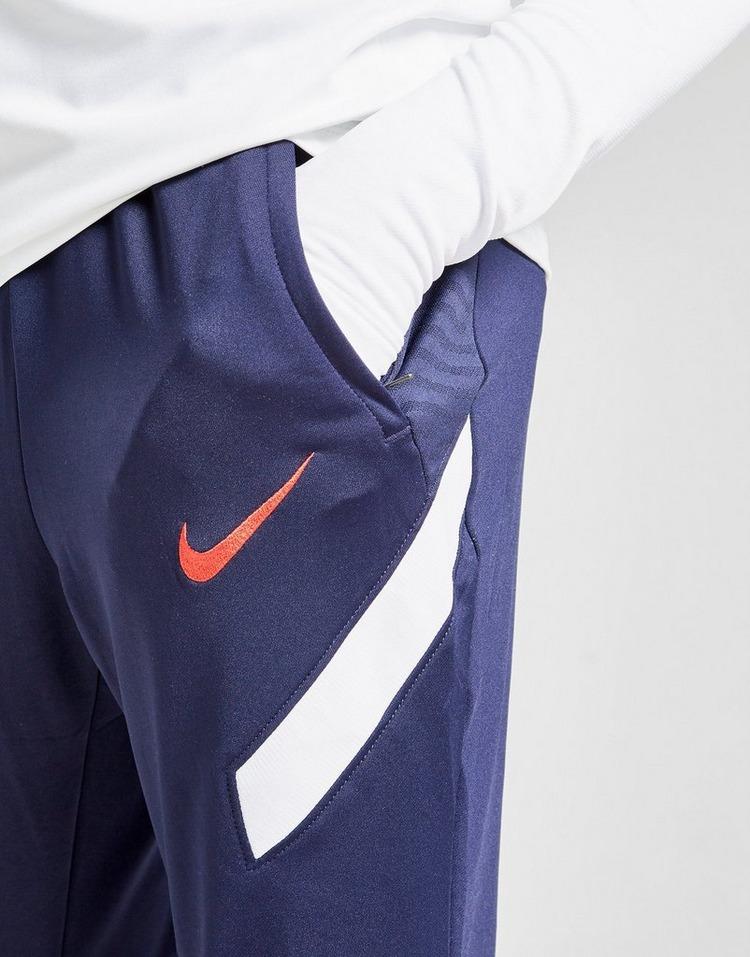 Nike France Strike Track Pants Junior