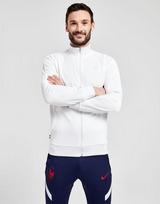 Nike Veste France I96 Homme