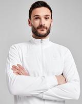 Nike France I96 Jacket
