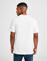 Nike France Crest Short Sleeve T-Shirt